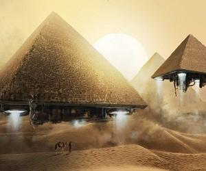neveroyatnye_texnologii_drevnix_civilizacij